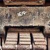 New Hope 0907-