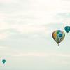 Balloon-8082