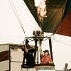 Balloon-8238