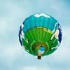 Balloon-8058-2