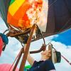 Balloon-8165