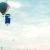 Balloon-8115