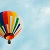 Balloon-8072