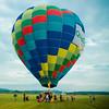 Balloon-8086