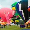 Balloon-8132