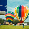 Balloon-8065