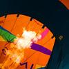 Balloon-8077