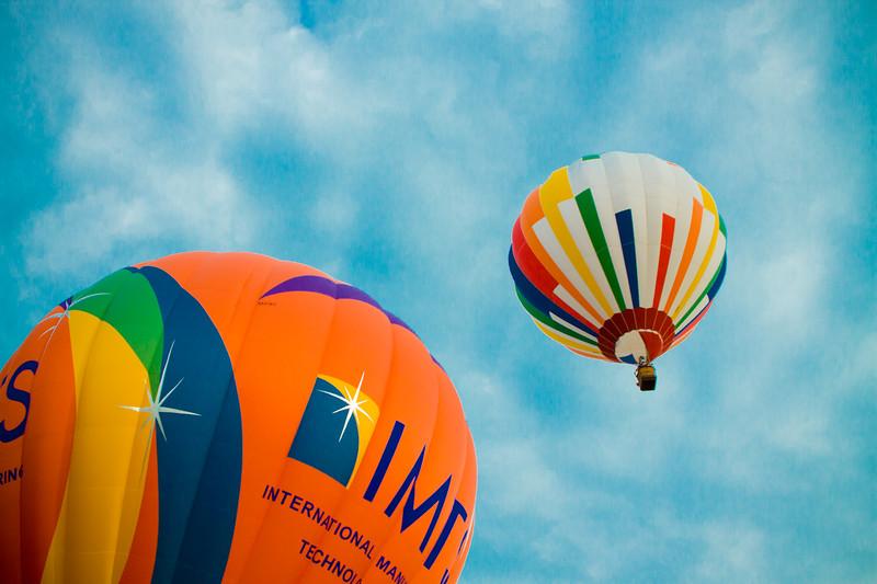 Balloon-8069