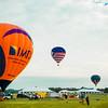 Balloon-8042-2
