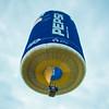 Balloon-8100