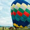 Balloon-8083