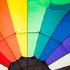 Balloon-8097