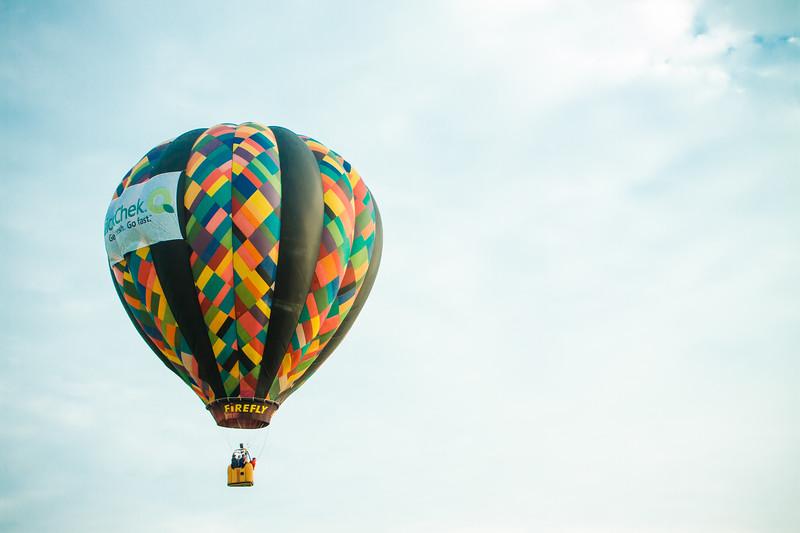 Balloon-8054-2