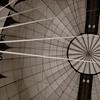 Balloon-8213