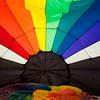 Balloon-8099