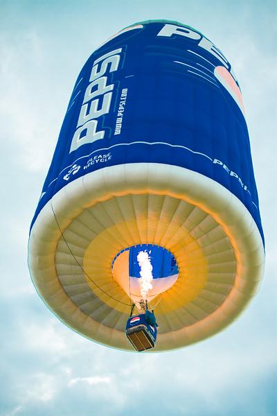 Balloon-8103