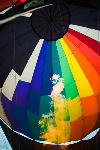 Balloon-8145