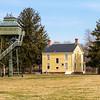 Fort Mott State Park, NJ