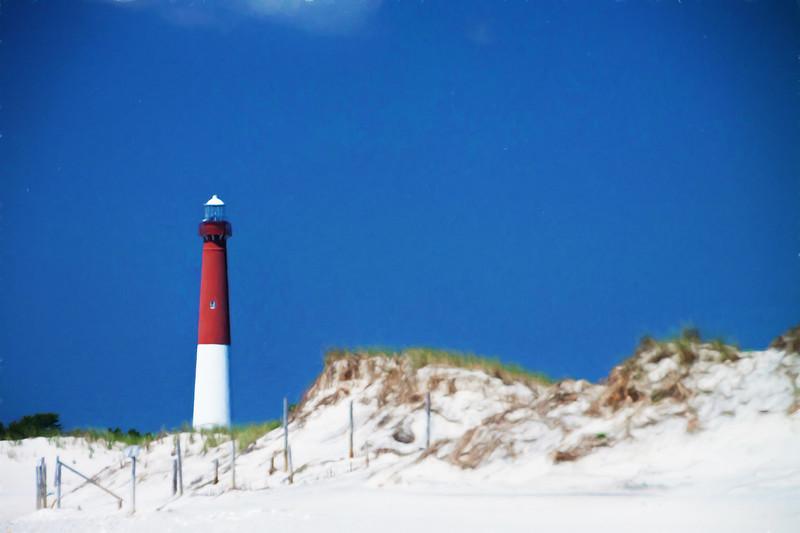 2012  Is Beach St Park-9432-Edit.jpg