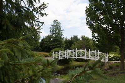 Sayen Garden-1430