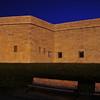 DSC_2563 copy2. Fort Trumbull