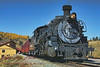 "A great ride.<br />  <a href=""http://www.cumbrestoltec.com/"">http://www.cumbrestoltec.com/</a>"