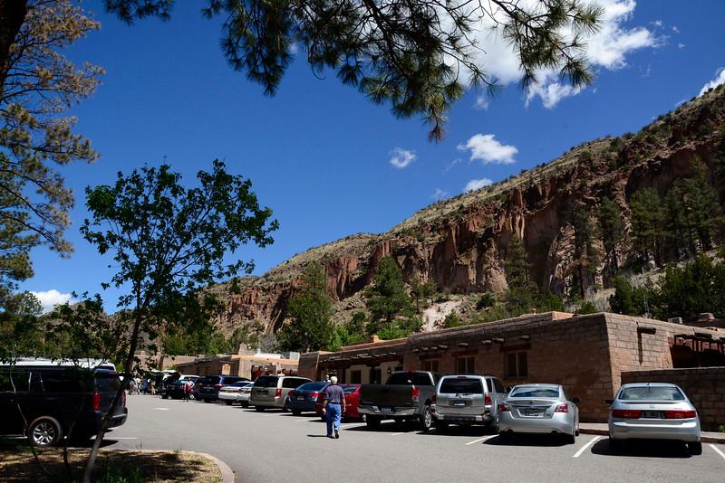 BandelierNationalPark-Arizona-017