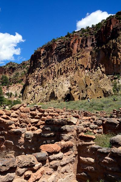 BandelierNationalPark-Arizona-024