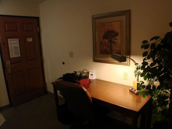 New Mexico, Albuquerque 2012-11
