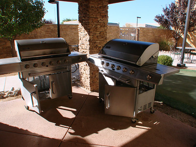 Staybridge Suites, Albuquerque North, New Mexico  http://www.ichotelsgroup.com/staybridge/hotels/us/en/albuquerque/abqar/hoteldetail