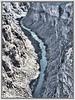 Rio Grande River Gorge, Taos, NM