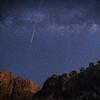 Organ Mountains - Las Cruces, NM