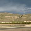 Scenic Drive view