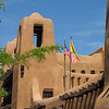 NM Museum of Art, Santa Fe.