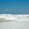 White Sands Park or Arabia?