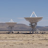 National Radio Astronomy Observatory Very Large Array