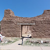 Jemez State Monument