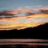 Landscape-NM-2284