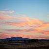 Landscape-NM-2274