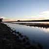 Landscape-NM-2250