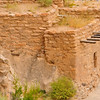 Bandelier Cliff Dwellings-3