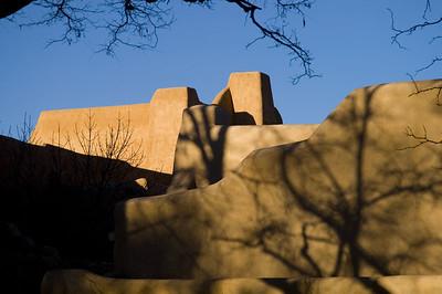 Santa Fe Museum of Fine Art