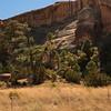 New Mexico  New Mexico