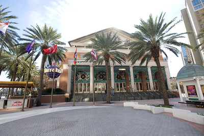 Harrah\'s Casino