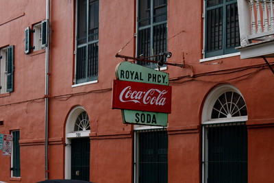 Royal Phcy Soda