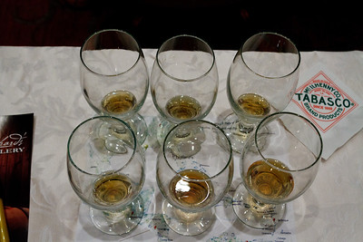 Six Rums Youll Probably Never Taste Again
