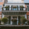 historic apartments in New orleans