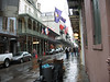 New Orleans 2/2003