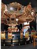 Carousel bar in the Monteleone hotel