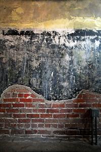 IMG_1460 Wall